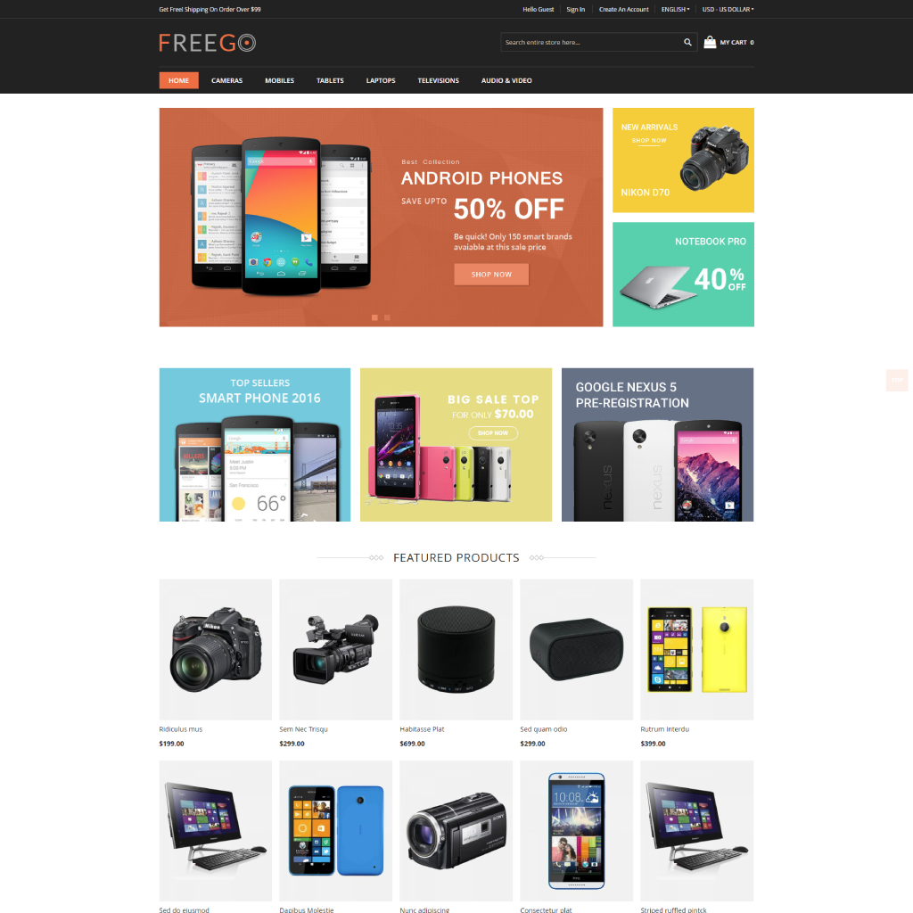 magento-2-free-theme-freego