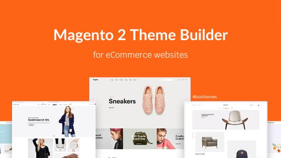 magento-2-theme-builders
