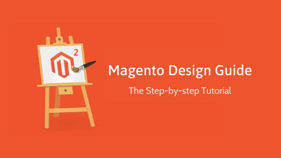 magento-design-guide