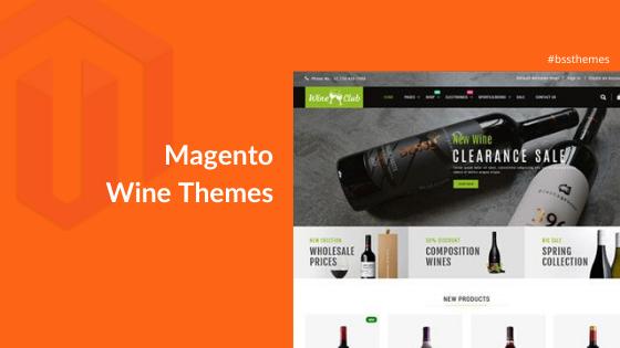 magento-wine-themes