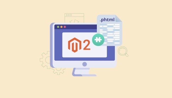 override-template-for-magento