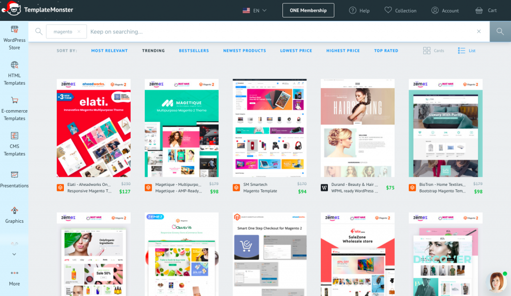template-monster-magento-themes