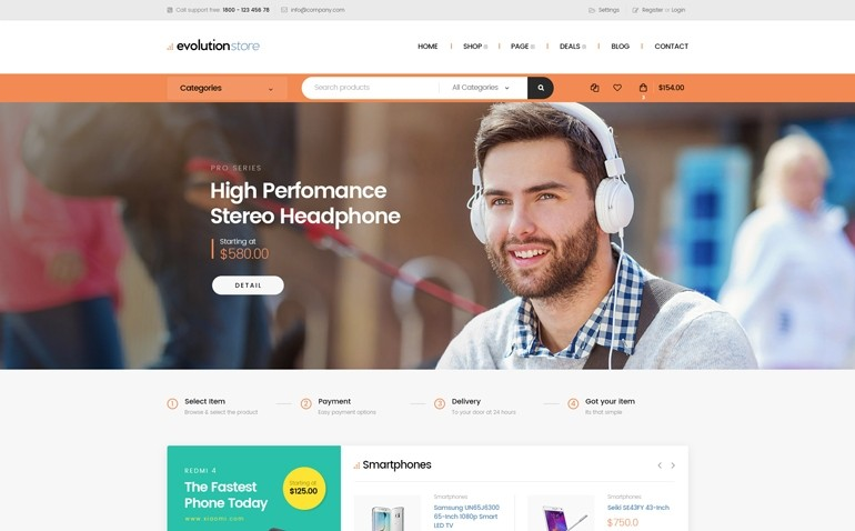 ves-evolution-magento-theme-free