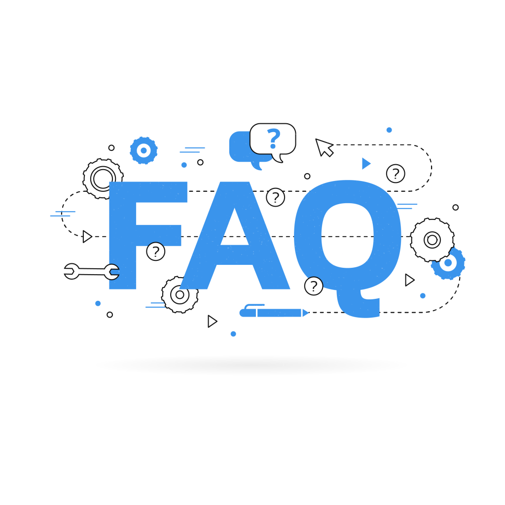 FAQ-Magento-2-themes