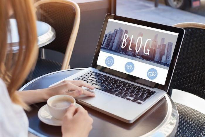 Website-purpose-needs