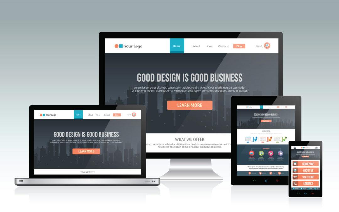 magento-responsive-design