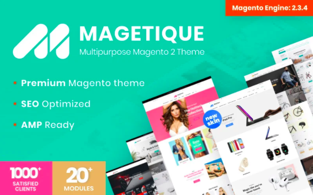 magetique-template-monster