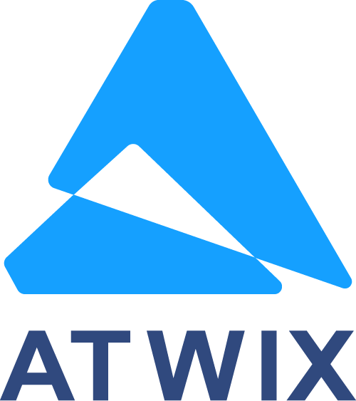 atwix-logo