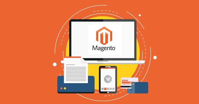magento-nulled-themes