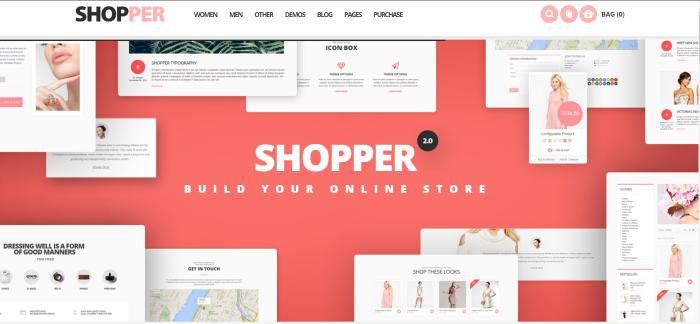 magento-shopper-theme