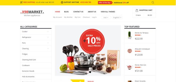 supermarket-responsive-magento-theme