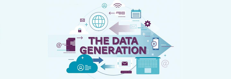 data-generation