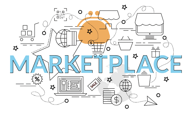 marketplace-business-model