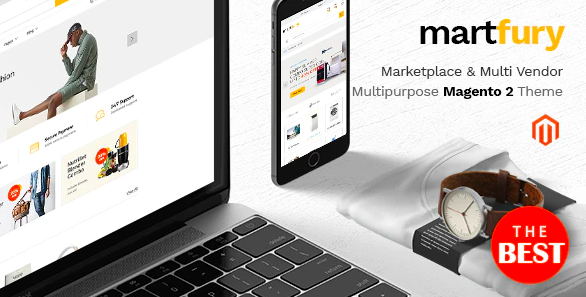martfury-marketplace-theme