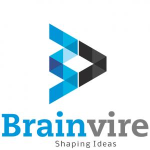 brainvire-logo