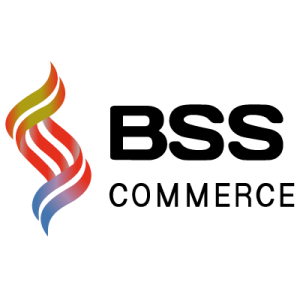 bsscommerce-logo