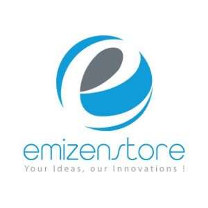emizen-tech-logo