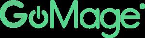 gomage-logo