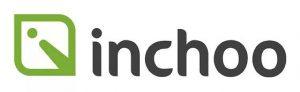 inchoo-logo