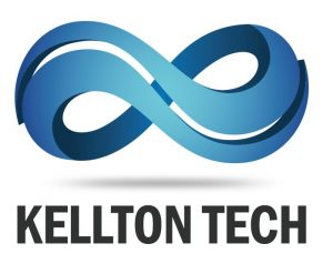 kellton-tech-logo