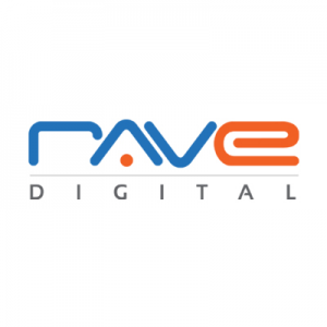 rave-digital-logo