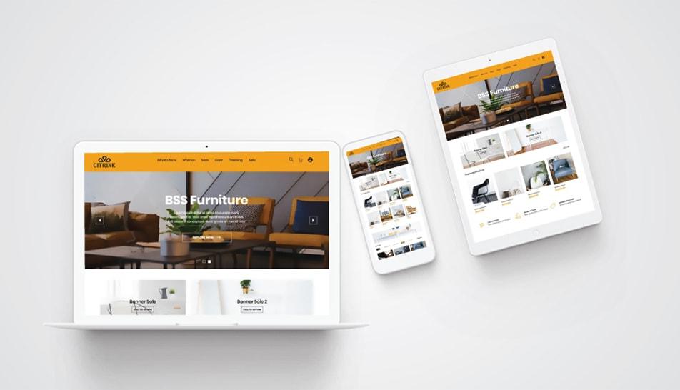 magento-2-theme-citrine-responsive-design