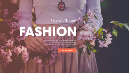 magento-2-theme-thinnk-banner-1