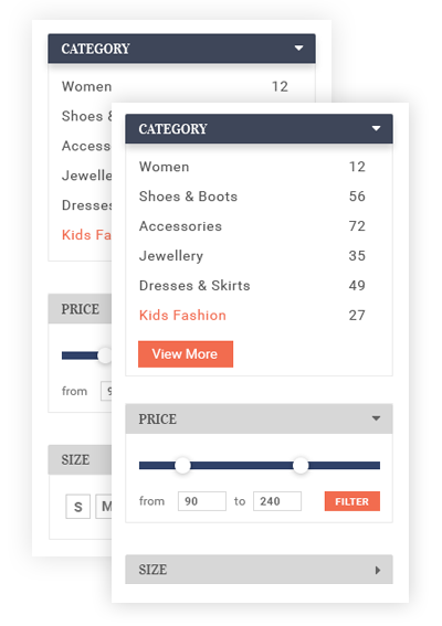 magento-2-theme-thinnk-price-ratings-display-options-2
