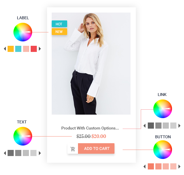 magento-2-theme-thinnk-color-variation