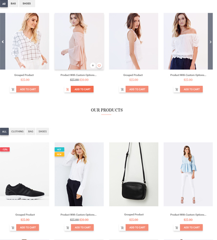 magento-2-theme-thinnk-fluid-product-listings