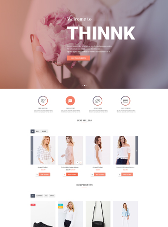 magento-2-theme-thinnk-preview-2