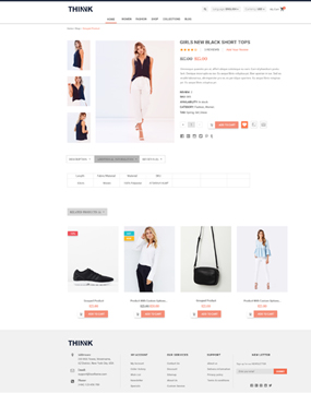 magento-2-theme-thinnk-preview-1