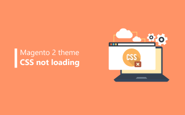 [Solved] Magento 2 theme CSS not loading