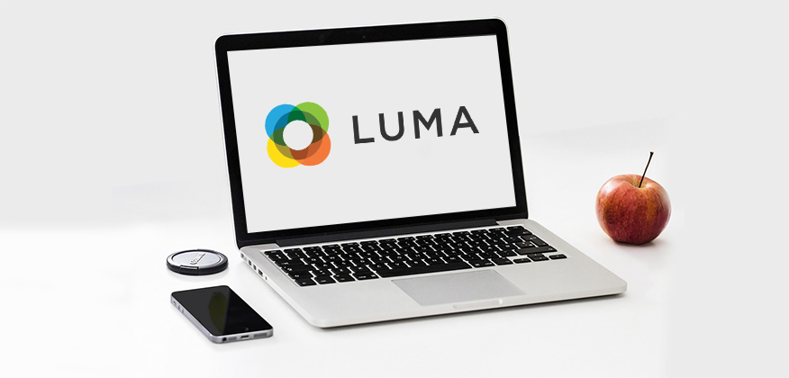 12 versions of Magento 2 Luma theme demo
