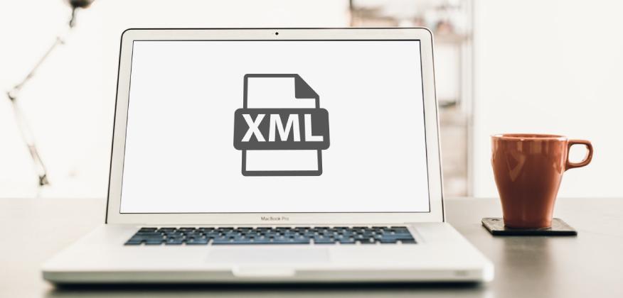 Magento 2 theme .xml file basic guide