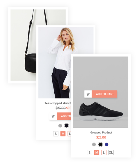 Magento_2_Default_theme_configurability_hover_product_detail