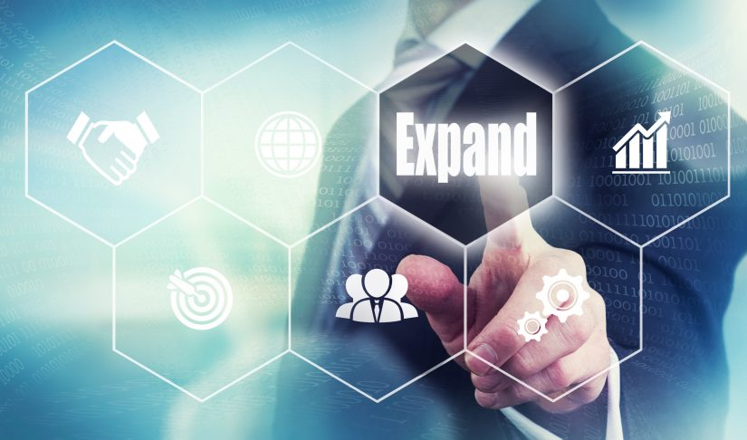 add-new-theme-magento-2-expand-business-scope