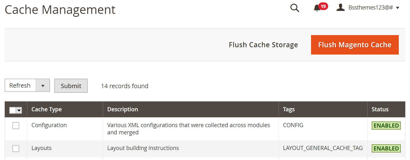 add-new-theme-magento-2-flush-cache