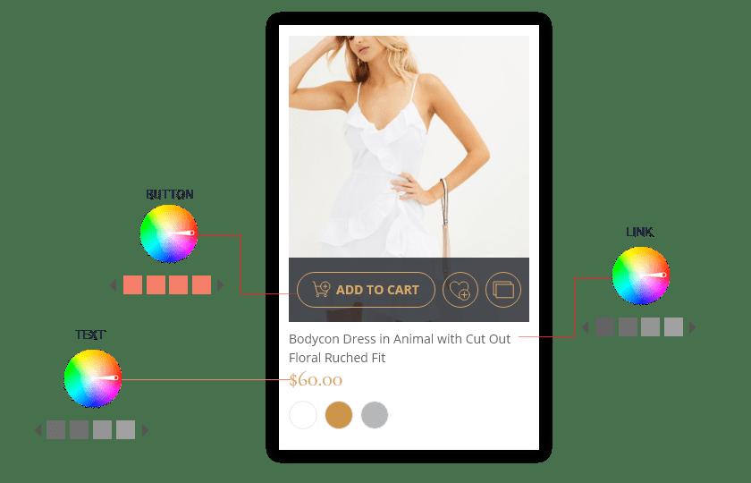 Magento-2-edit-theme-color