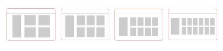 Magento-2-edit-theme_column-number-layout