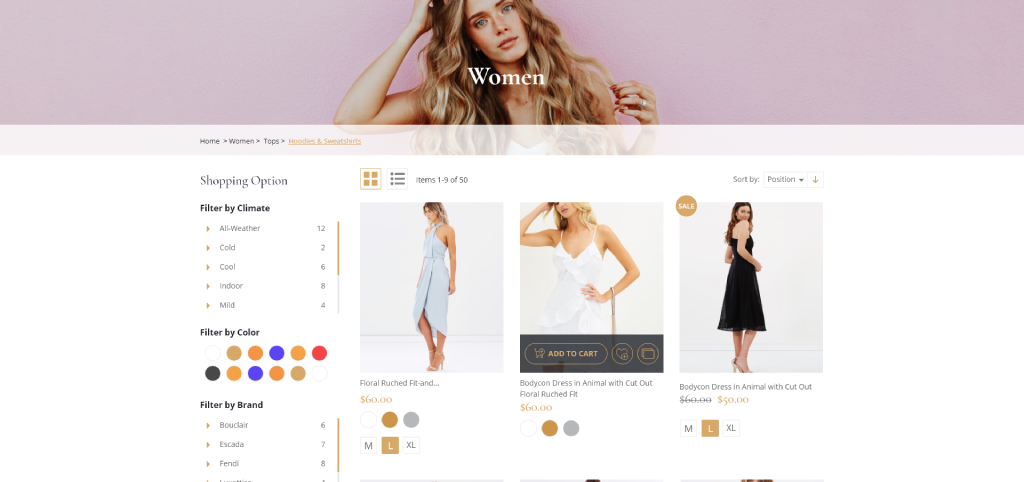 Magento-2-edit-theme_category-grid-view