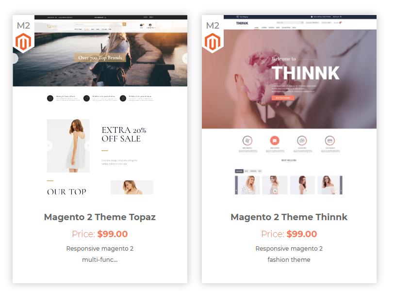 Magento-2-edit-theme_browse-our-theme