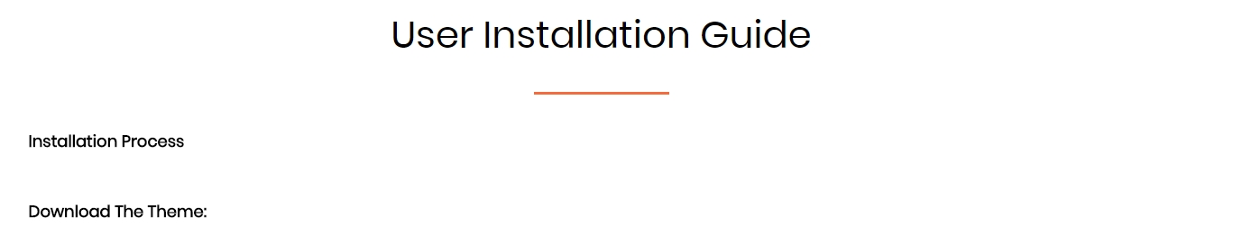 documentation-guide-solwin-infotech