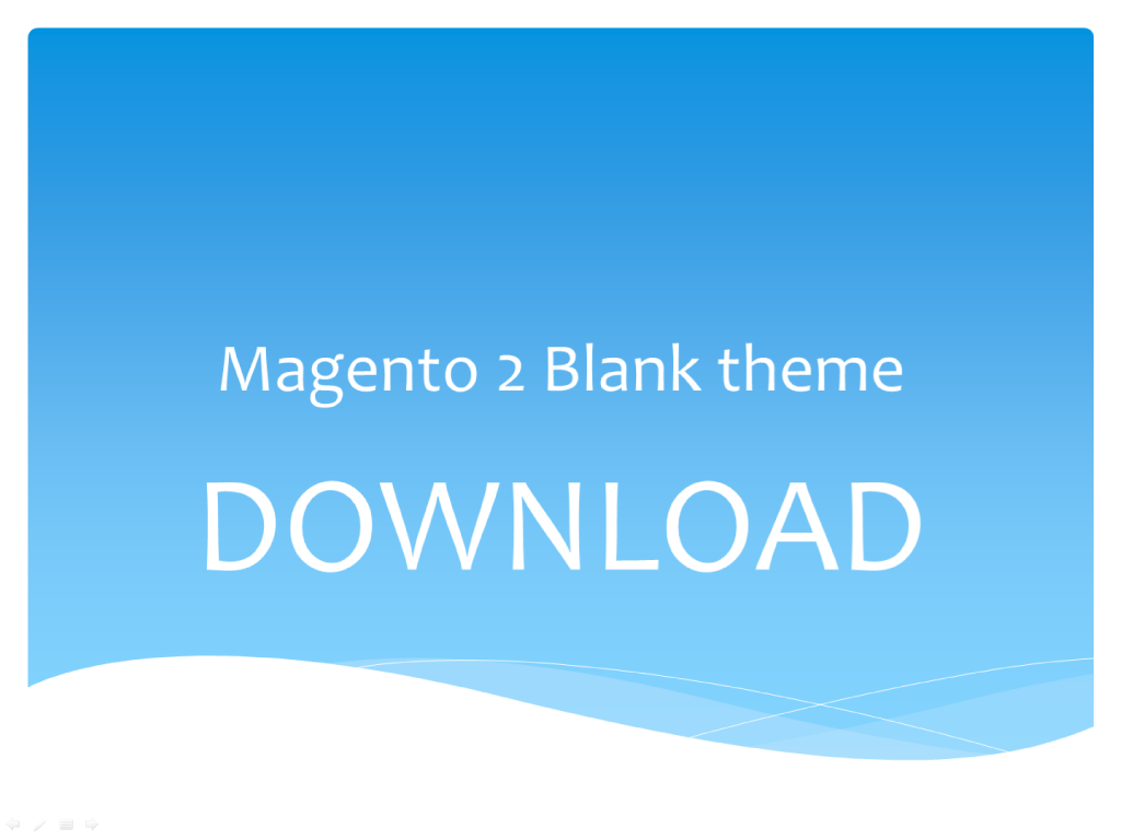 magento-2-blank-theme-download