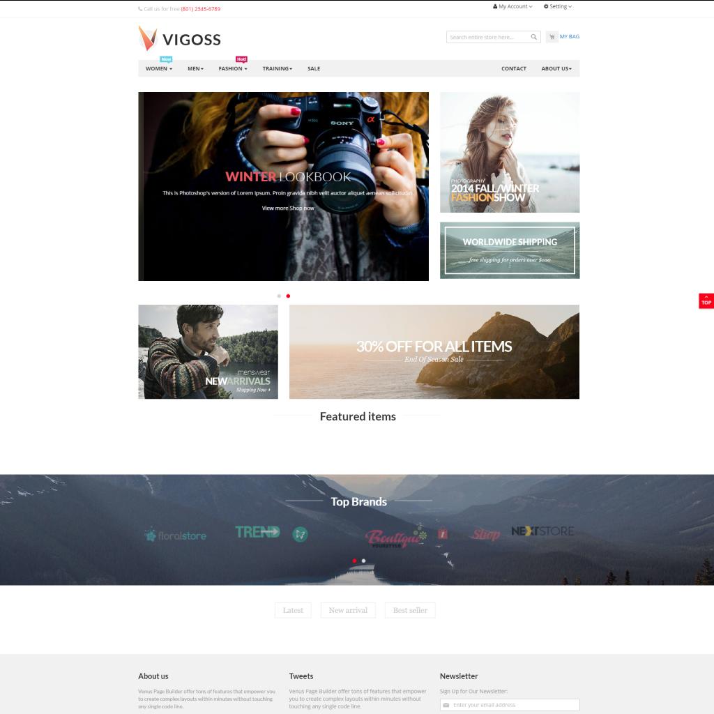 magento-2-free-theme-with-documentation-ves-vigoss