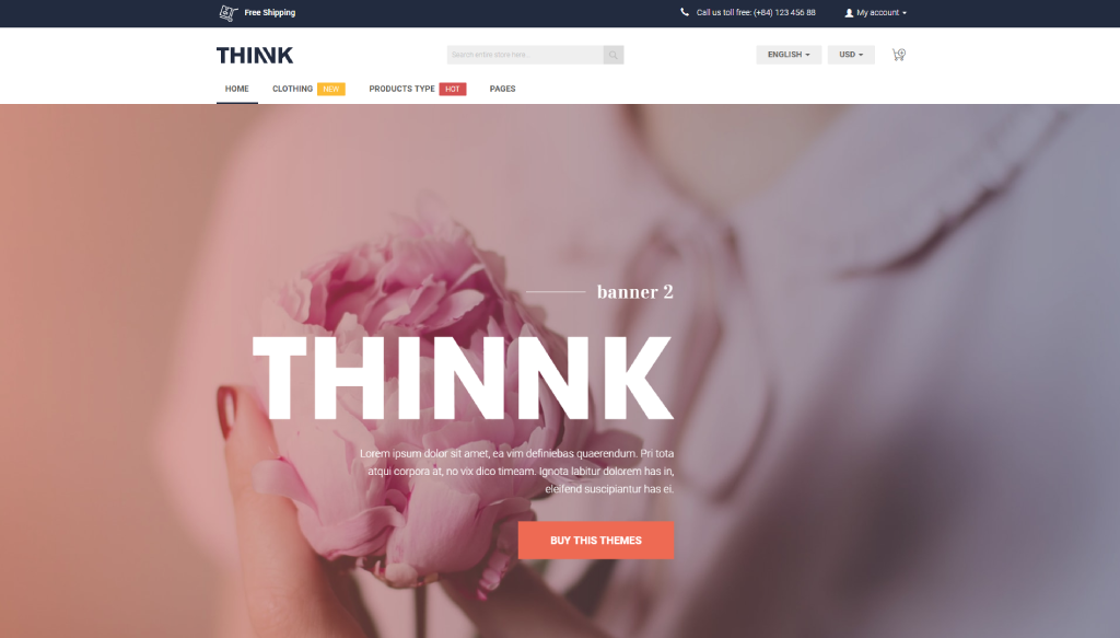 magento-2-theme-thinnk