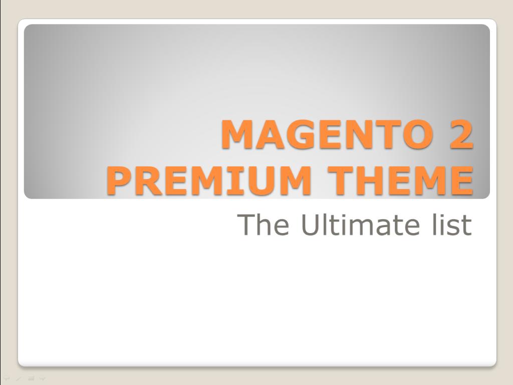 premium-magento-2-themes-list