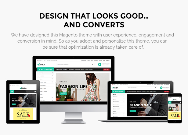 clothingstore-magento-2-themes