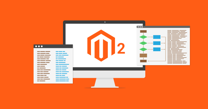 customization-magento