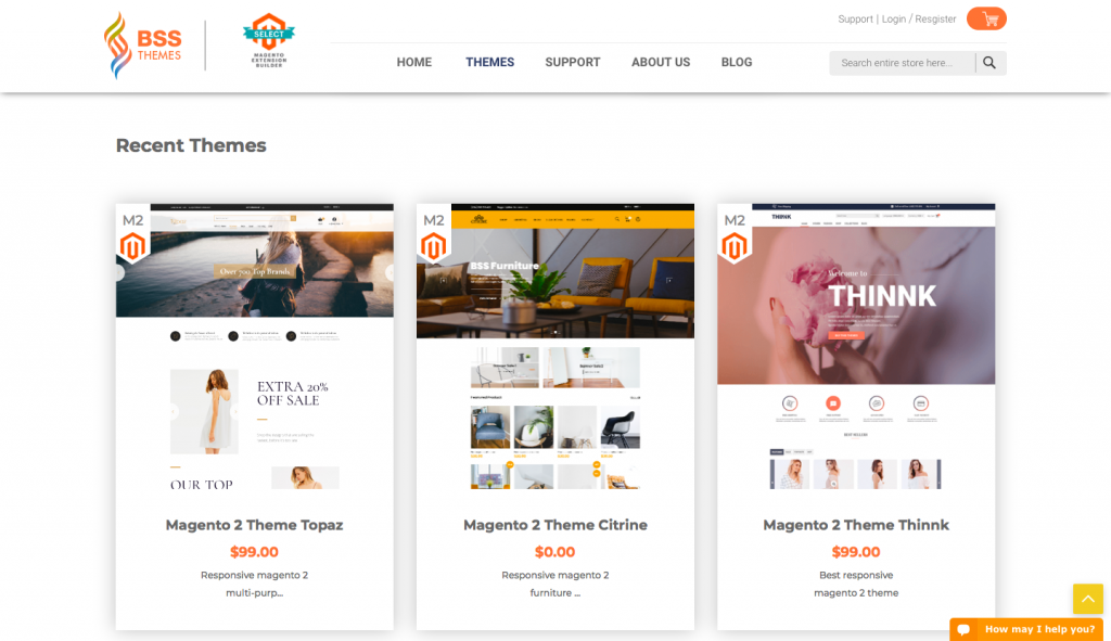 Magento-2-theme-free-by-Bss